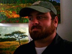 Adam Lavigne Bonsai Societies Of Florida